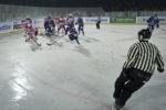 Тренером хоккейного клуба «Локомотив» станет рекордсмен НХЛ