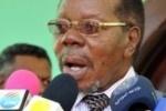 Президент Малави Бингу ва Мутарика умер