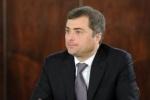 Владислав Сурков возглавит аппарат Белого дома уже в мае