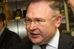Вице-губернатор Ленобласти, уволенный за бизнес, скрывал свои доходы