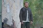 Фильм Сергея Лозницы о партизанах отправится на Каннский фестиваль
