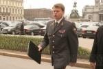Петербургские СМИ «посадили» Владислава Пиотровского в Лефортово