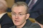 Олегу Шеину придется умереть: Чурова не впечатлили ролики о фальсификациях