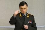 Новой реформы полиции не будет, говорят в МВД