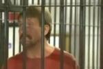 МИД России назвало приговор Виктору Буту политическим заказом