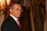 Экс-председатель совета директоров СКА: В этом году задачи выиграть Кубок Гагарина не было