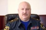ГУ МЧС: Пожарные не могут запретить петербуржцам жарить шашлык во дворе