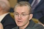 """""""Нашист"""", обвиняющий Олега Шеина во лжи, прекратил голодовку"""
