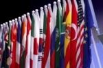 Власти обещают, что Петербург не захлебнется во время саммита G20 в 2013 году