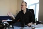 Шеин рассказал, откуда взялся «монтаж» в роликах о нарушениях на выборах в Астрахани