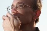 Олег Шеин прекратит голодовку уже завтра – на 40-й день