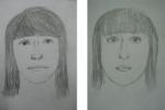 Девушку, похитившую ребенка в Перми, отправили в психдиспансер