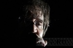 «Изворотливые чиновники» запретили концерты «ДДТ» в Сибири
