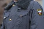 В Петербурге полицейский навеселе сбил насмерть женщину и ребенка