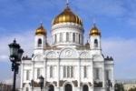 В храме Христа Спасителя проведут еще один молебен с просьбой прогнать Путина