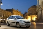 «АвтоВАЗ» объявил об отзыве Granta и Kalina с рынка