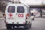 Школьницы жестоко избили сверстницу и в Брянской области