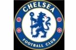 «Челси» вышел в финал Лиги чемпионов