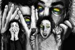 Россия не страна гомофобов, что бы там ни утверждал ВЦИОМ