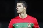 «Реал» проиграл «Баварии» из-за украденной обуви Криштиану Роналду