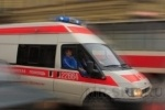 Житель Гатчины, попавший в кому после задержания полицейскими, потерял память