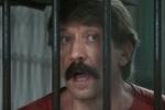 Виктор Бут не хочет признаваться в преступлениях, чтобы вернуться в Россию