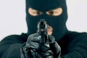 В Петербурге из ломбарда похитили 3 кг золота, убив охранника