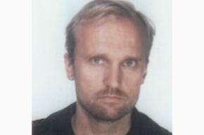 В Дании поймали финского политолога, который шпионил в пользу России