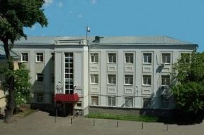 Москвичу, напавшему с топором на судью, светит 20 лет тюрьмы