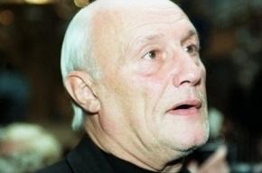 Актер Александр Пороховщиков скончался в больнице