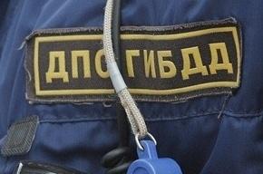 Депутата, насмерть сбившего школьника, отпустили под подписку о невыезде