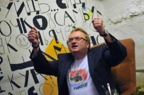 Милонов предложил сажать в тюрьму за пропаганду секса с несовершеннолетними