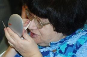 Новодворская: церковь ведет себя как квартальный надзиратель