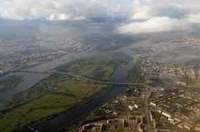 В России появился новый город-миллионник - им стал Красноярск