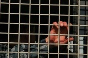 11 гастарбайтеров сбежали из центра содержания нелегальных мигрантов в Петербурге