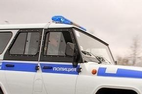 Полицейский в пьяной драке убил бывшего коллегу