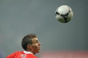 Новый футбольный чемпионат в России начнется 22 июля