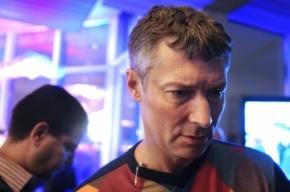 Ройзман по франшизе: в Петербурге запускают проект «Страна без наркотиков»