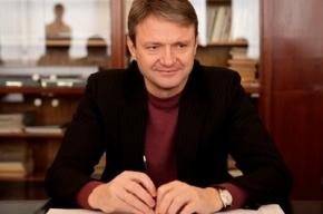 Губернатор Краснодарского края отправил в отставку все руководство региона