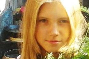 Жители целого города в Башкирии ищут пропавшую 11-летнюю девочку