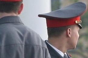 Высокопоставленный полицейский чиновник Сандрукян, задержанный за крупную взятку, арестован