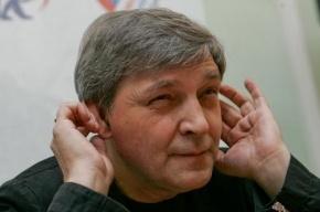 Александр Невзоров: попы гипнотизируют Путина!