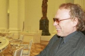 Эдвард Радзинский оказался виновником ДТП, в котором погибла девушка