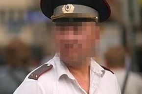 Жителя Кубани полицейские пытали бутылкой из-под водки и заставляли читать «Отче наш»
