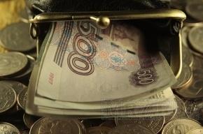 Отдел управления «К» МВД могут ликвидировать из-за коррупции