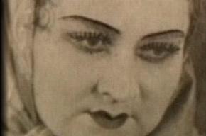 Умерла мама Ирины Аллегровой