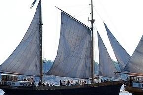 Российский танкер атаковали пираты