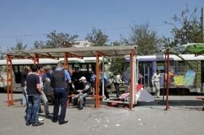 В Днепропетровске обещают миллионы за информацию о терактах