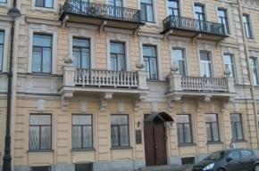 Клуб «Книги и кофе» Александра Житинского закрылся после его смерти