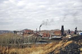 На шахте в Кузбассе сработали датчики задымления, эвакуированы 63 человека